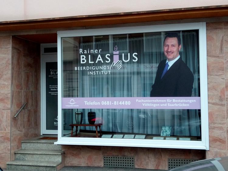 BestatterBlasius.de